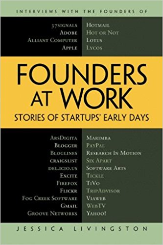 founders-at-work